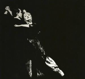 Maria y Carlos Rivarola