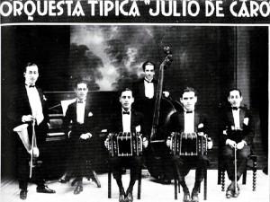 Orquesta_Julio_de_Caro