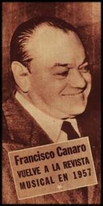Revistas2_Canaro
