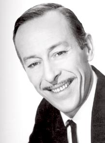 RobertoGoyeneche