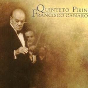 francisco_canaro_01_300P