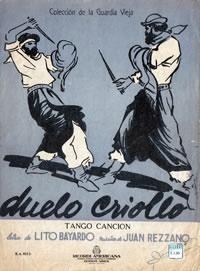 Duelo_criollo
