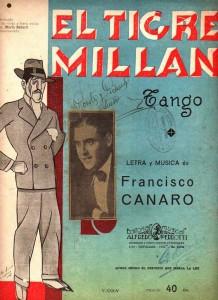 el-tigre-millan-tango-de-f-canaro_MLA-F-3454313904_112012